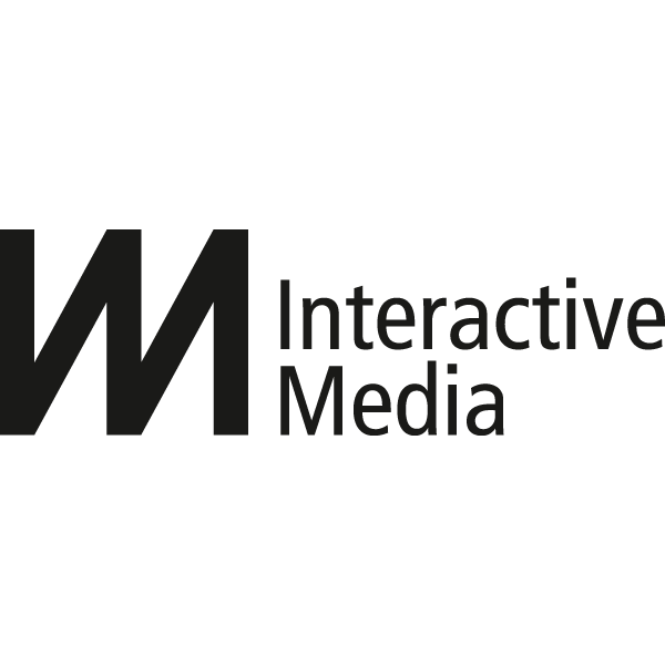Logo InteractiveMedia