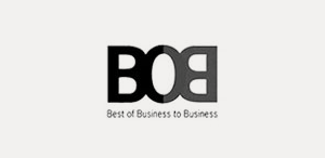 Business to Business Best Communication Award